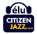 citizenjazz 0